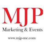 MJP Marketing & Events