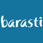 Barasti