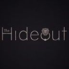 The Hideout Dubai