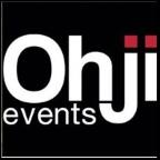 Ohji Events