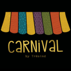 Carnival by Tresind