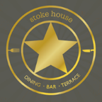 Stoke House Dining, Bar & Terrace