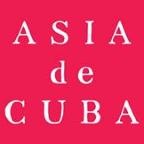 Asia de Cuba Dubai