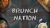 The Croft: Brunch Nation