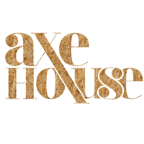 Axe House