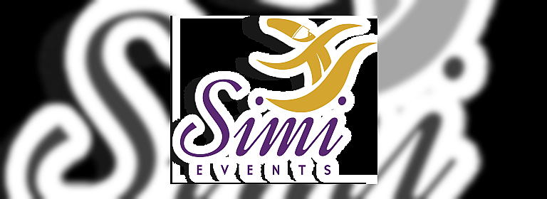 Simi Events