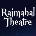 Rajmahal Theatre