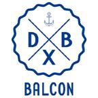 Balcon Beach Lounge