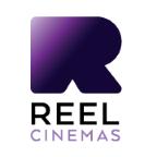 Reel Cinemas - Jebel Ali