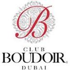 Club Boudoir