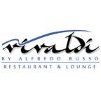 Vivaldi by Alfredo Russo Restaurant & Lounge