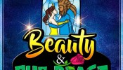 Beauty & The Beast 2020