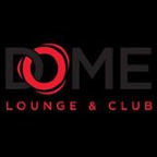 DOME Lounge & Club