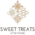 Sweet Treats @ the Towers