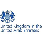 British Embassy Dubai
