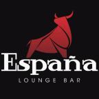 España Lounge Bar