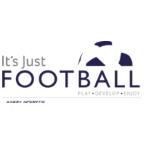It's Just Football (IJF)