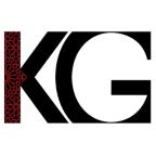 KG Dubai