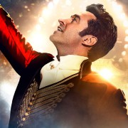 Urban Outdoor Cinema: The Greatest Showman (Feb 2019)