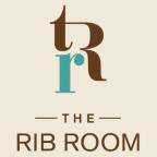 The Rib Room