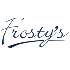 Frosty's Coffee Shop