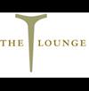 The Tee Lounge