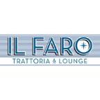 Il Faro Trattoria & Lounge
