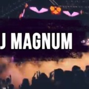 BASE Dubai DJ Magnum 2020