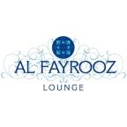 Al Fayrooz Lounge