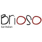 Brioso, Eat Italian