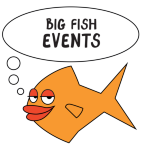 Big Fish Entertainments