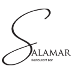 Salamar Restaurant Bar