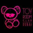 Toy Room Dubai