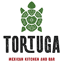 Tortuga Friday Brunch
