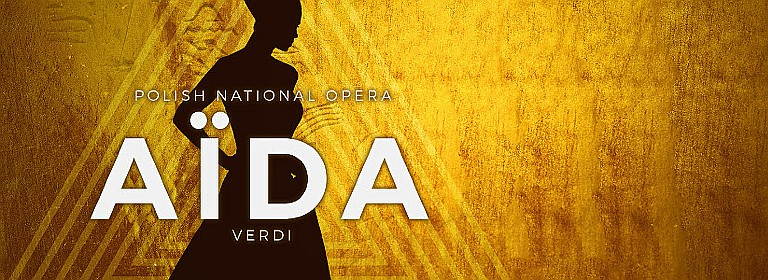 Verdi's Aïda
