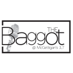 The Baggot at McGettigan's JLT