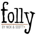 folly by Nick & Scott