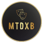 Musical Theatre Dubai (MTDXB)