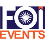 FOI Events