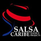 Salsa y Caribe Dance Projects & Studio