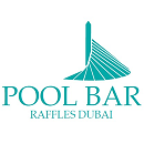 Pool Restaurant and Bar