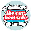 The Car Boot Sale (promoter)