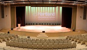 Meraki Theatre and Arts Centre (MTAC) HIS Auditorium