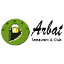 Arbat Restaurant & Club