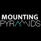 Mounting Pyramids