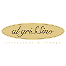 Al Grissino Restaurant & Lounge