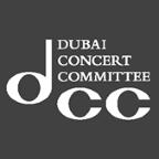 Dubai Concert Committee