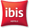 ibis One Central Hotel