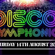 Disco Symphonic - Summer Symphonic