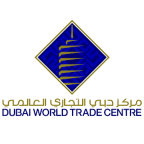 Sheikh Rashid Hall - Dubai World Trade Centre